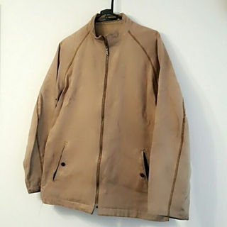 ジュンメン(JUNMEN)の【JUNMEN】メンズジャケット(テーラードジャケット)
