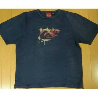 クイックシルバー(QUIKSILVER)の★特価★QUIKSILVER・Tシャツ(Tシャツ/カットソー(半袖/袖なし))
