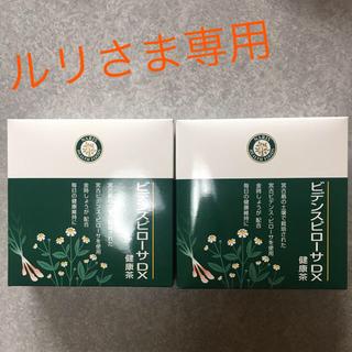 ナリスケショウヒン(ナリス化粧品)のナリス化粧品 ビデンスピローサ DX(健康茶)
