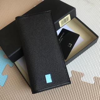 ダンヒル(Dunhill)のダンヒル   財布(長財布)