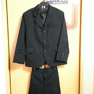パプ(papp)のpappスーツ上下セット(ドレス/フォーマル)