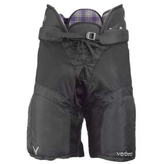 〔送料込み〕アイスホッケー パンツ シニア SMALL(ウインタースポーツ)