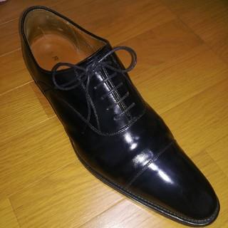 リーガル(REGAL)のリーガル革靴(ドレス/ビジネス)