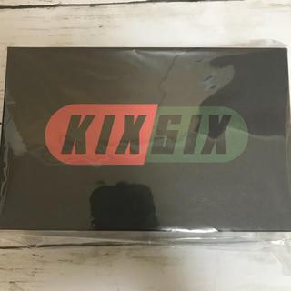 ナイキ(NIKE)のKIX SIX キックスシックス(その他)