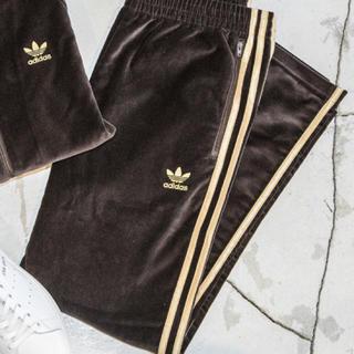 アディダス(adidas)のadidas Originals for BEAUTY & YOUTH  パンツ(ジャージ)
