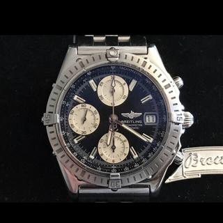 ブライトリング(BREITLING)のブライトリング BREITLING クロノマット2000 A13352 箱有(腕時計(アナログ))