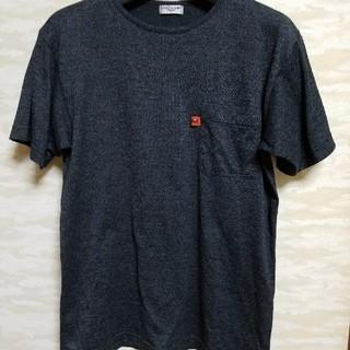 ヒロココシノ(HIROKO KOSHINO)の[SALE☺]☆HIROKO KOSHINO Tシャツ☆(Tシャツ/カットソー(半袖/袖なし))