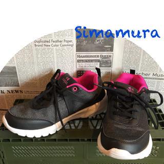 シマムラ(しまむら)のスニーカー Shimamura(スニーカー)