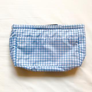 MUJI (無印良品) - 未使用 無印 バッグインバッグ