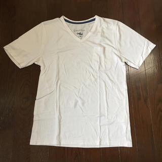 レイジブルー(RAGEBLUE)のRAGE BLUE  Tシャツ   Mサイズ  (Tシャツ/カットソー(半袖/袖なし))