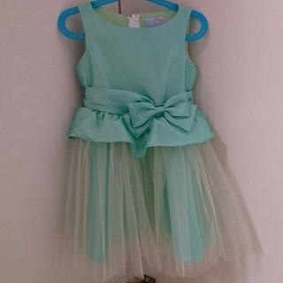 キャサリンコテージ(Catherine Cottage)の子ども用ドレス(ドレス/フォーマル)