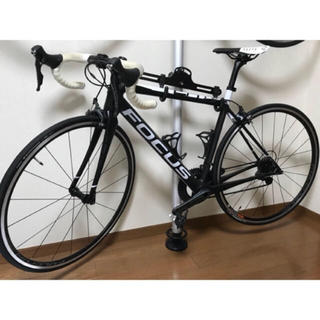ロードバイク FOCUS CAYO(自転車本体)