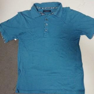 レイジブルー(RAGEBLUE)のレイジーブルー ポロシャツ(ポロシャツ)