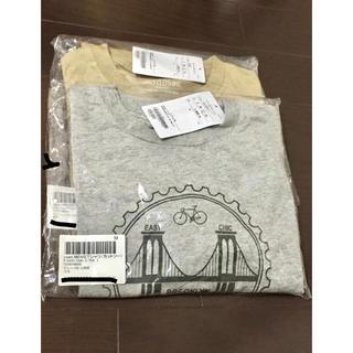コーエン(coen)のTシャツ 2枚セット/coen(Tシャツ/カットソー(半袖/袖なし))