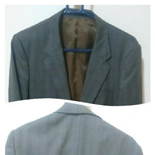 タケオキクチ(TAKEO KIKUCHI)のタケオキクチ スーツ(セットアップ)