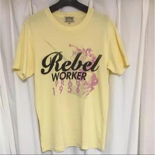 ジューシークチュール(Juicy Couture)の春夏 Juicy Couture ジューシークチュール Tシャツ 美品‼️(Tシャツ/カットソー(七分/長袖))
