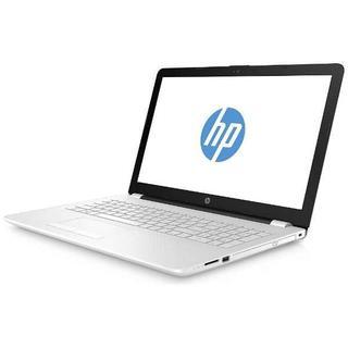 ヒューレットパッカード(HP)の新品 HP win10 core i5 1TB 8GB 15-BS010TU(ノートPC)