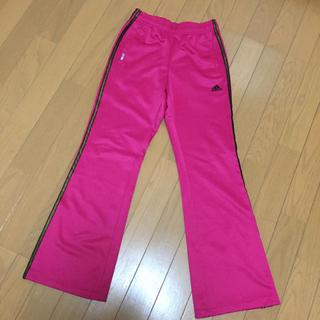 アディダス(adidas)のadidas ジャージ 150cm(パンツ/スパッツ)