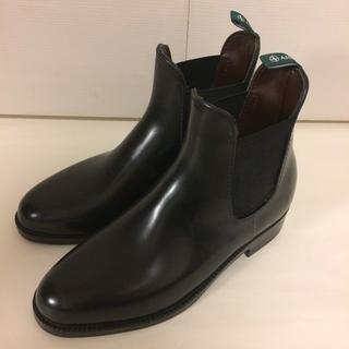 エーグル(AIGLE)の【taroimo様専用】【AIGLE】レインブーツ レディース(レインブーツ/長靴)