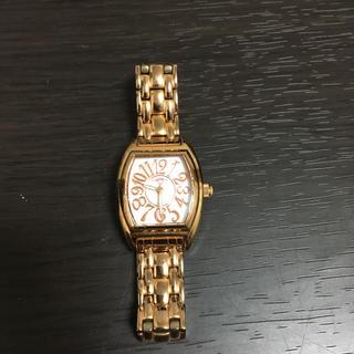 エンジェルハート(Angel Heart)のエンジェルハート 腕時計 レディース(腕時計)