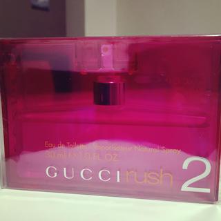 Gucci - GUCCI LUSH2