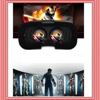 VR BOX スマホゴーグル(その他)