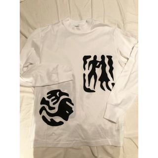 トーガ(TOGA)のTOGA 長袖カットソー ロンT(Tシャツ(長袖/七分))