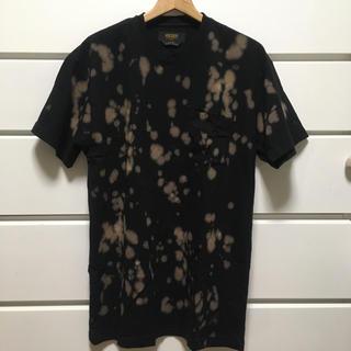 テンディープ(10Deep)の10DEEP Tシャツ L(Tシャツ/カットソー(半袖/袖なし))