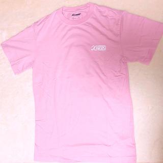 エクストララージ(XLARGE)のX-Large Tシャツ(Tシャツ/カットソー(半袖/袖なし))