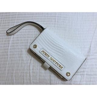 ジューシークチュール(Juicy Couture)のニューヨークで購入♡新品 ジューシークチュール(財布)