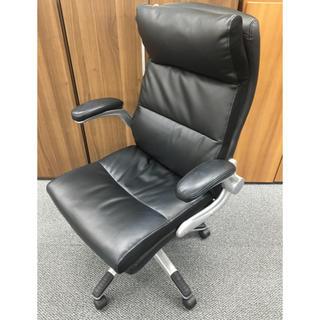 イス 椅子 ワークチェア デスクチェア(デスクチェア)