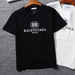 バレンシアガ(Balenciaga)の専用出品(Tシャツ/カットソー(半袖/袖なし))