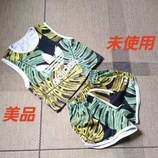 アディダス(adidas)のセットadidas(セット/コーデ)