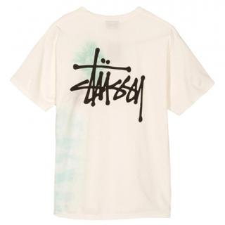 ステューシー(STUSSY)のSTUSSY(Tシャツ/カットソー(半袖/袖なし))