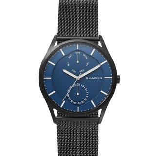 スカーゲン(SKAGEN)のskagen holst skw6450 備品(腕時計(アナログ))