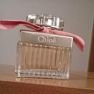 Chloe - ローズ ド クロエ オードトワレ