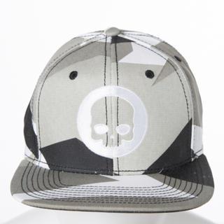 ハイドロゲン(HYDROGEN)のハイドロゲン キャップ 帽子(キャップ)