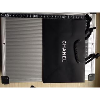シャネル(CHANEL)のCHANEL袋/紙袋/ショッパー(その他)