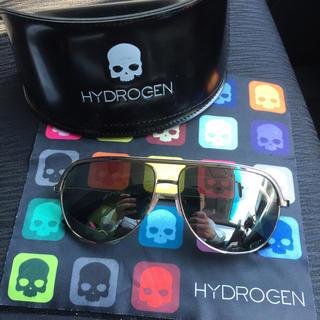 ハイドロゲン(HYDROGEN)のハイドロゲン サングラス(サングラス/メガネ)