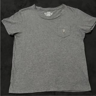 コーエン(coen)のコーエン Tシャツ(Tシャツ(半袖/袖なし))