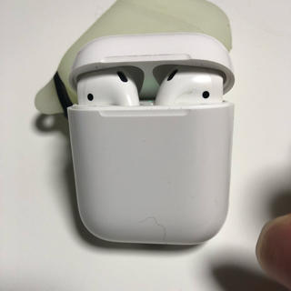 AirPods 正規品