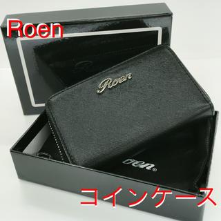 ロエン(Roen)の新品■Roen■コインケース(コインケース/小銭入れ)