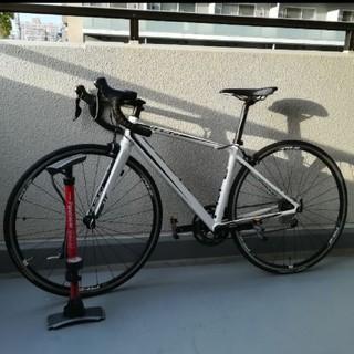ジャイアント(Giant)のロードバイク ジャイアント TCR0 430(自転車本体)