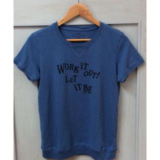 コーエン(coen)のcoen  半袖Tシャツ(Tシャツ(半袖/袖なし))