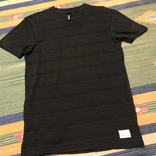 サイラス(SILAS)のサイラス  Tシャツ(Tシャツ/カットソー(半袖/袖なし))