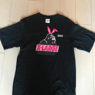 エクストララージ(XLARGE)のたかちん様専用(Tシャツ/カットソー(半袖/袖なし))