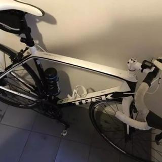 【売り切りセール3万円off】TREK マドン4.3 ロードバイク【20日まで】(自転車本体)