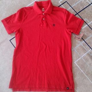 ナイキ(NIKE)のナイキXL(ポロシャツ)