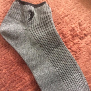 ラルフローレン(Ralph Lauren)の靴下(その他)