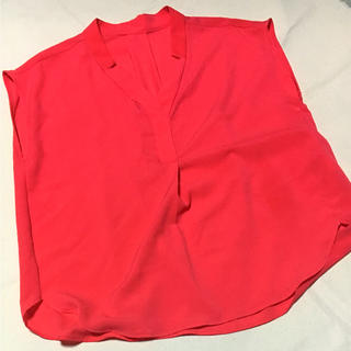 エージー(AG)のAG(シャツ/ブラウス(半袖/袖なし))